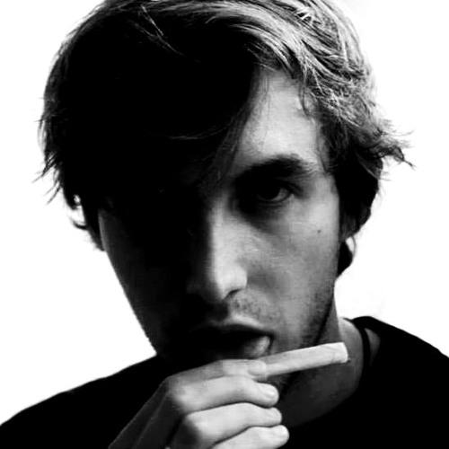 Robin GORGET's avatar