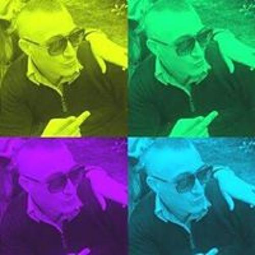 roroinferno's avatar
