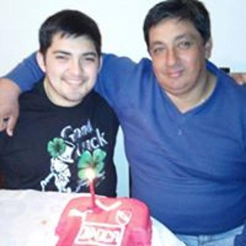 Fernando Duarte 58's avatar