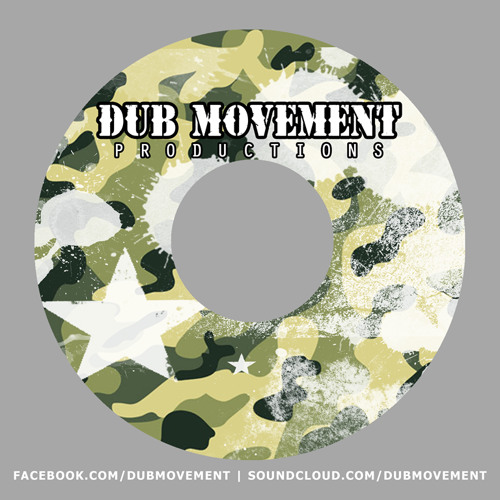 Dub Movement's avatar