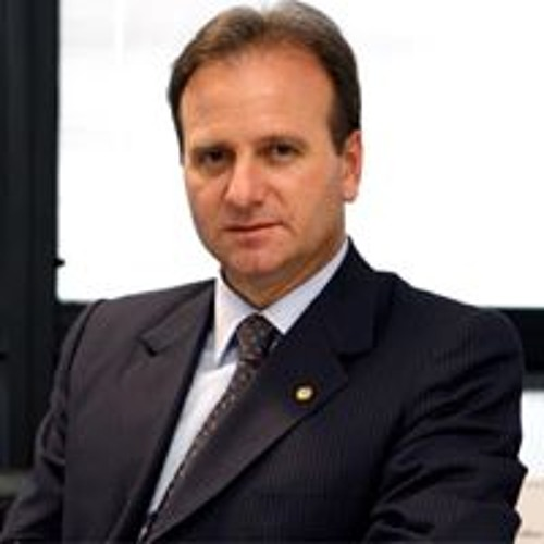 Bilac Pinto's avatar