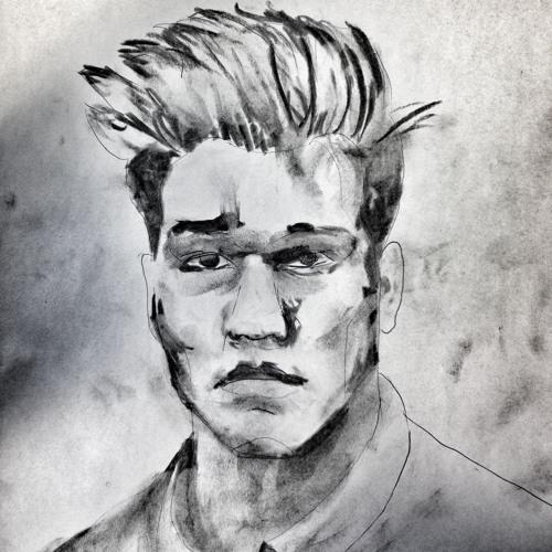 Daniel Berglin's avatar