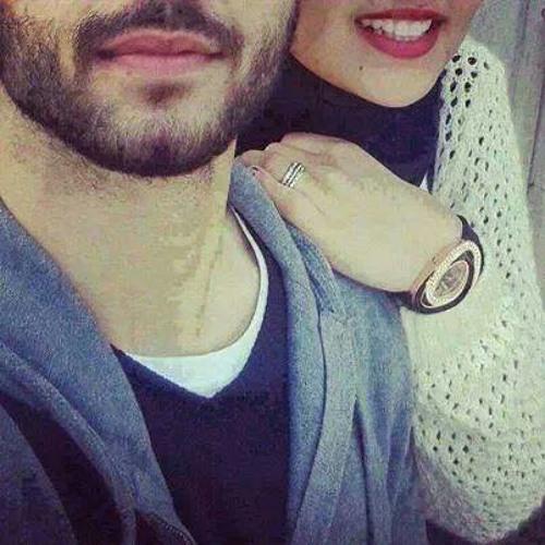 Nehal Nour El Deen's avatar