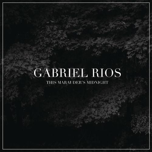 Gabriel Rios Official's avatar