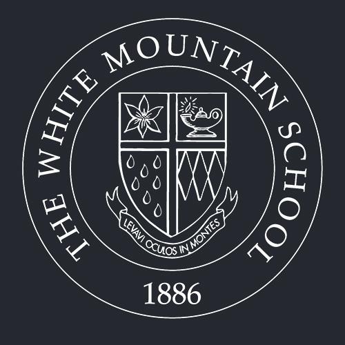 White Mountain School's New Library
