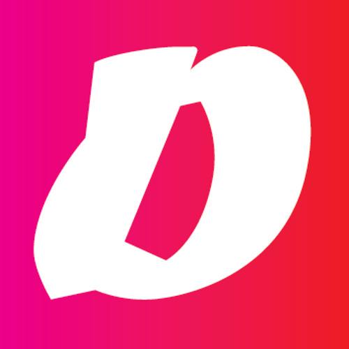 DEAR Amsterdam's avatar