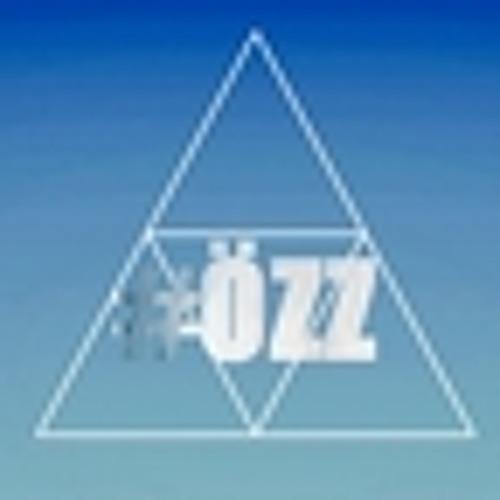 ÖZZ's avatar