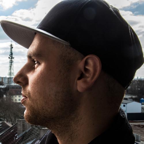 Tedt's avatar