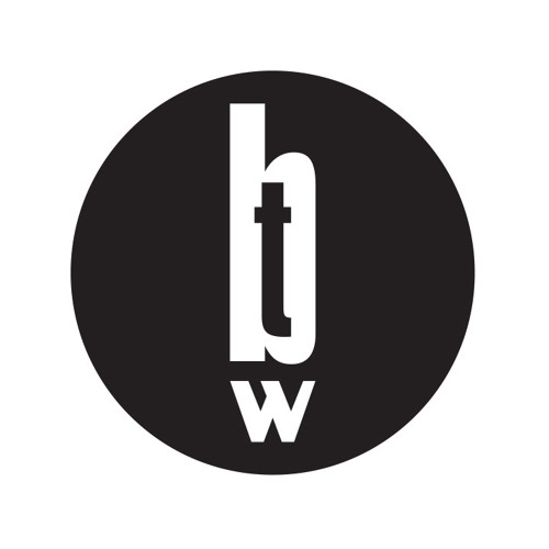 bythewaymusic's avatar