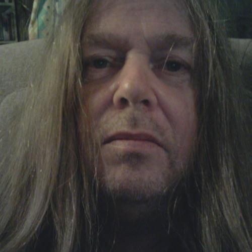 Rune Martinsen's avatar