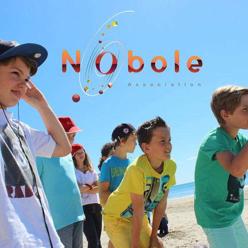 NOBOLE's avatar