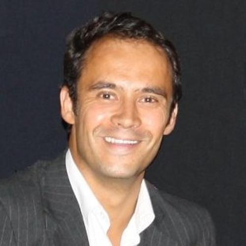 carlosmsduarte's avatar