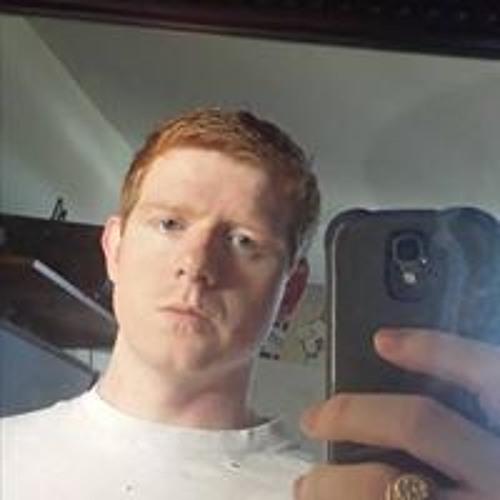 Tim King 47's avatar