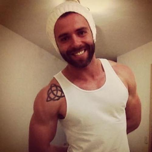 Fulvio Justino's avatar
