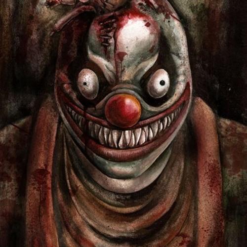 Sick Prank's avatar
