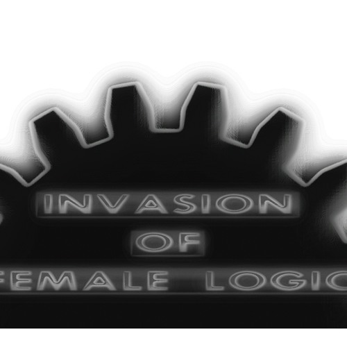 Invasion-Of-Female-Logic's avatar