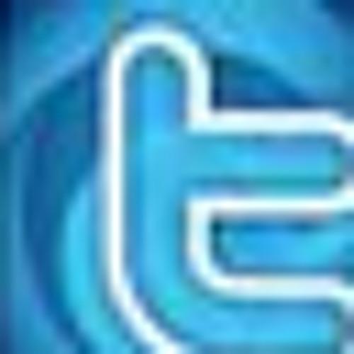 (BluFish)'s avatar