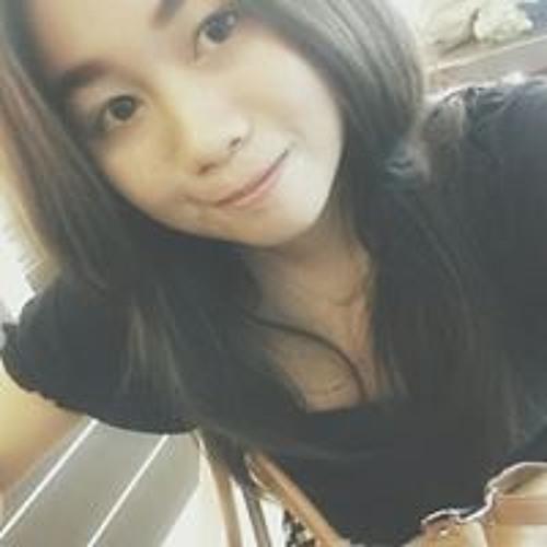 Khairunnina Basri's avatar