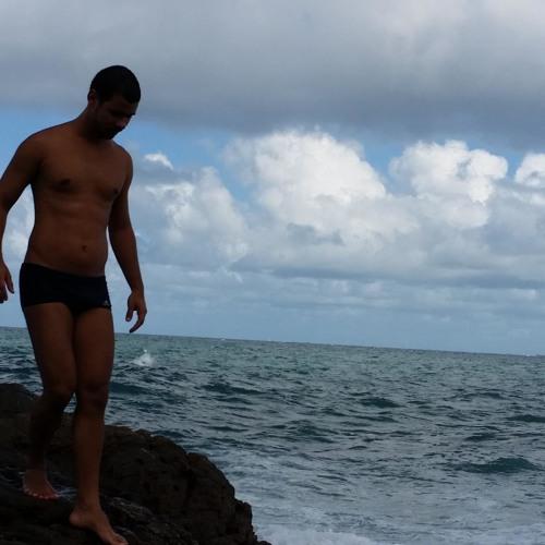 Isaias Silva's avatar