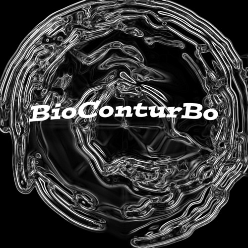 BioConturBo's avatar