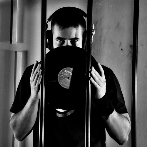 Max d'Funk's avatar