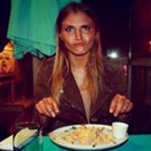 Lanapats Manon's avatar