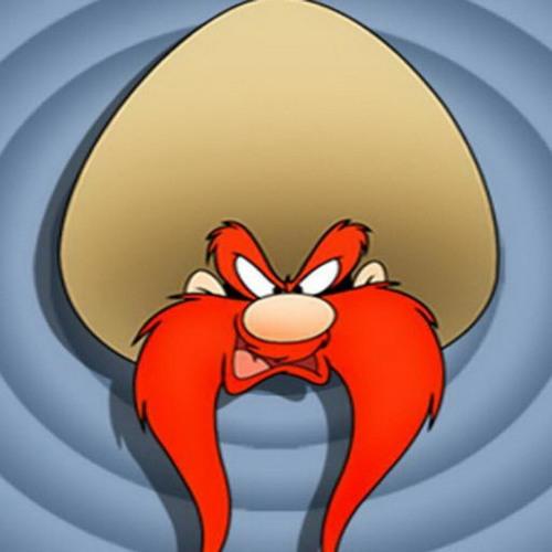 thekyzer's avatar
