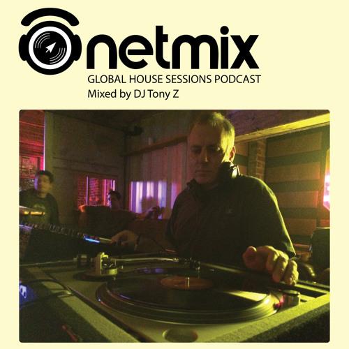 netmix®'s avatar