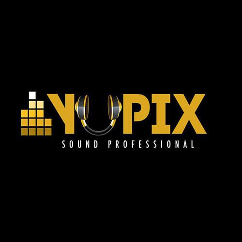 Yupix Sound Professional's avatar