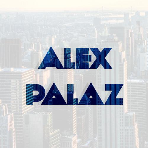 Alex PalaZ's avatar