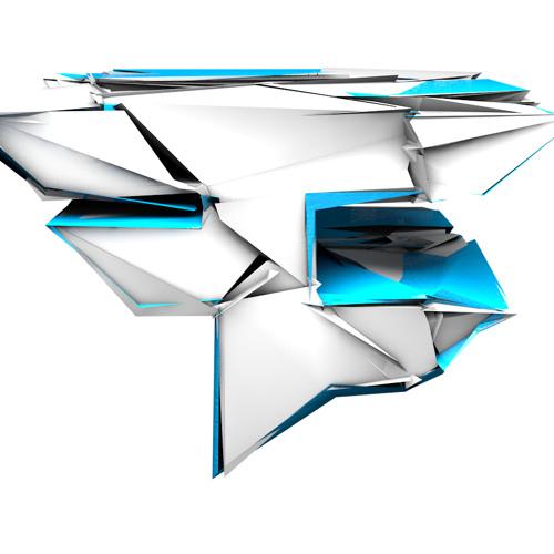 landen thompson 1's avatar