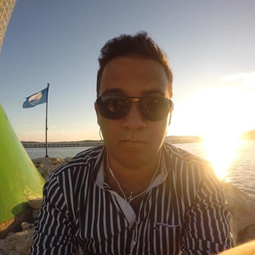 Martin_David's avatar