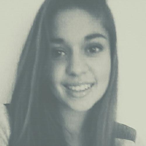 oranou's avatar