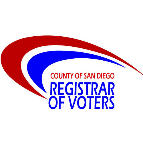 Registrar of Voters SD's avatar