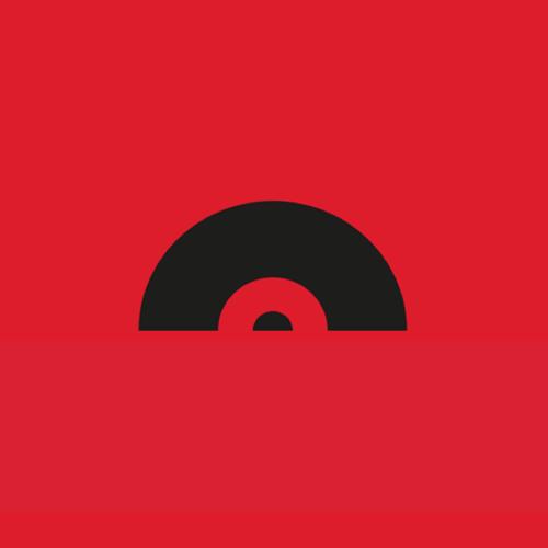 Polydor France's avatar