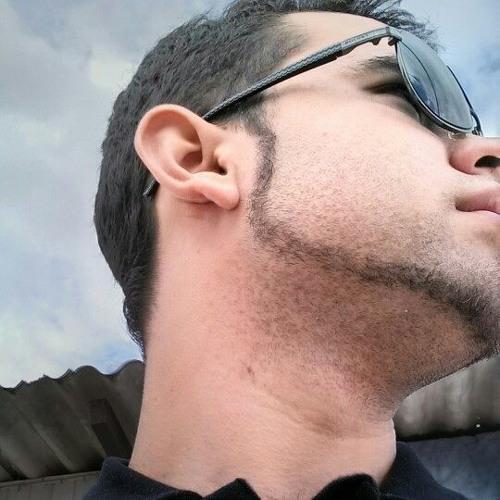 fernandodiniiz's avatar