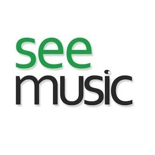 See-Music's avatar