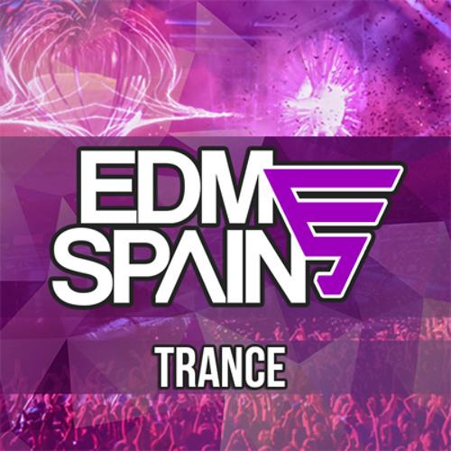EDM_SpainTrance's avatar