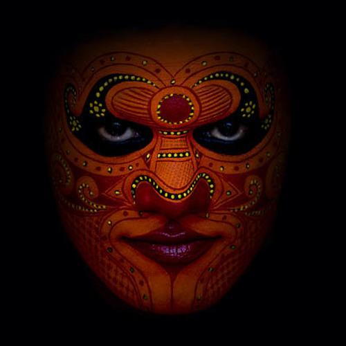 Banasar Kattussery's avatar