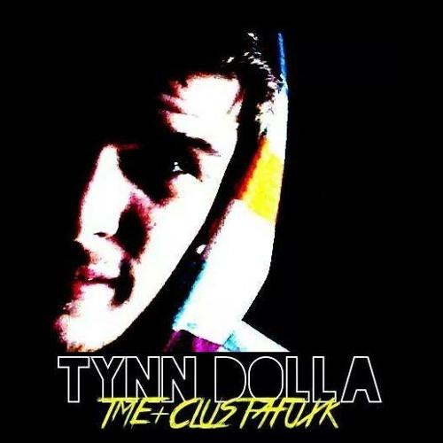 Tynn Dolla - Clustafuxk's avatar