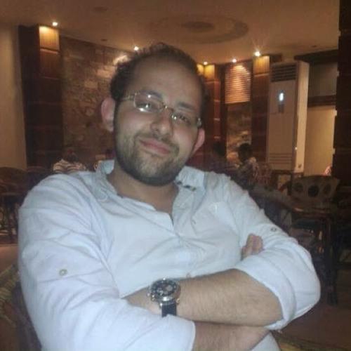 Ramy Abdulla's avatar