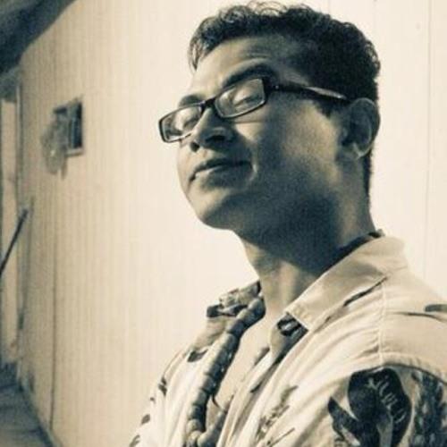 UrianMusic's avatar