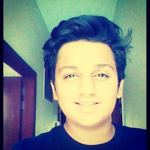 rehanabbas12's avatar