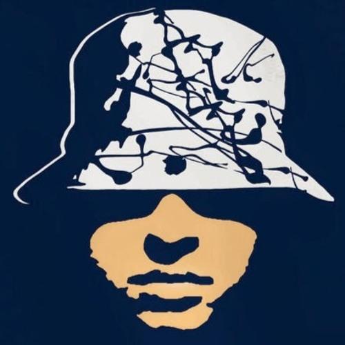 Philip Bennett 5's avatar