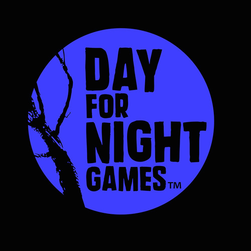 Day For Night Games's avatar