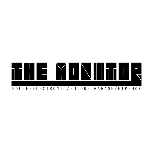 The Monitor UK (Leeds)'s avatar