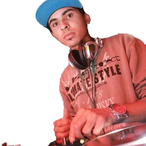 Deejay EduardoO's avatar