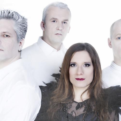 Irrlicht (Band)'s avatar