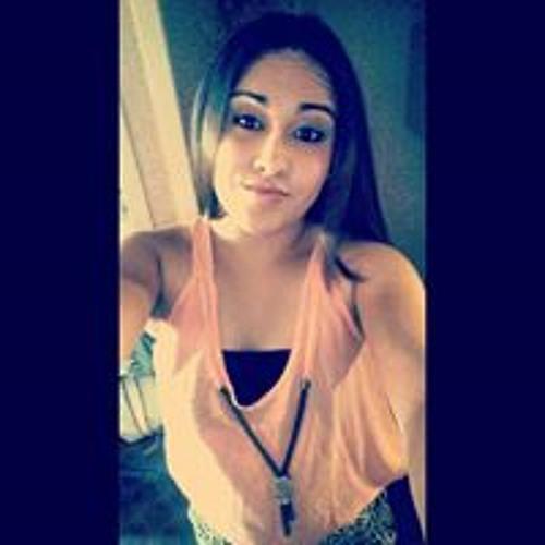 Adriana Favela 2's avatar