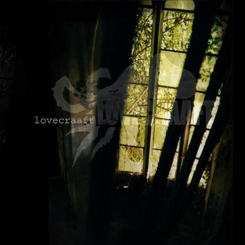 lovecraaft's avatar